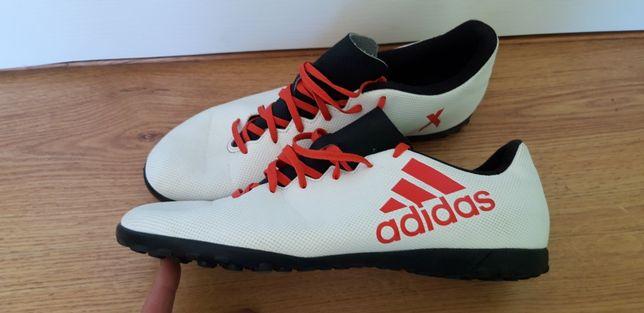 Buty piłkarskie Adidas  X Tango