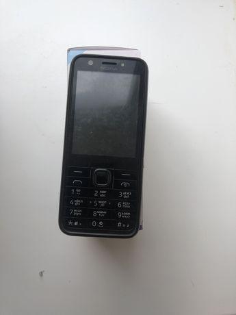 Мобильный телефон Nokia 230 RM-1172 Dual Sim
