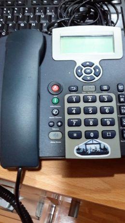 3 telefones a funcionar impecaveis