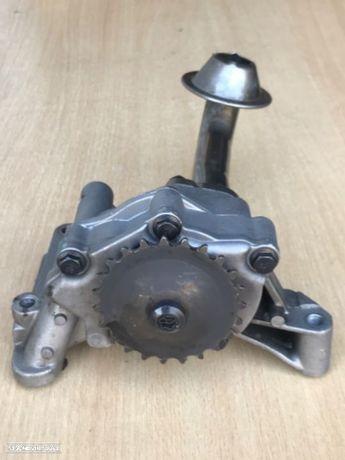 Bomba de Óleo VW Sharan 2.0 TDI de 05 a 09