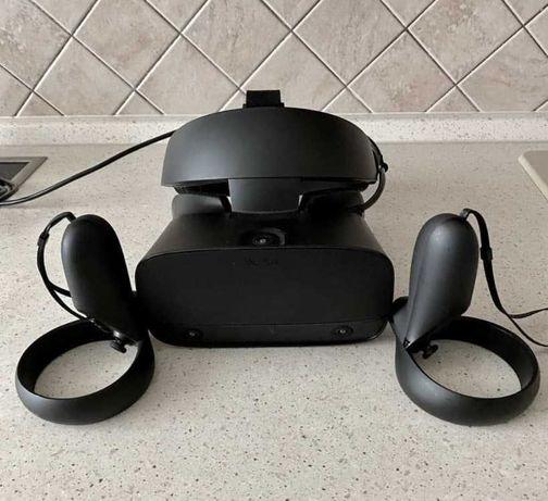Продаю VR Oculus rift S