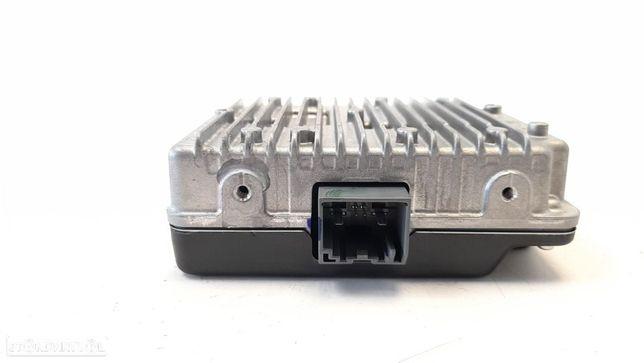 56029770AA Módulo eletrónico JEEP COMPASS (MP, M6) 1.6 CRD