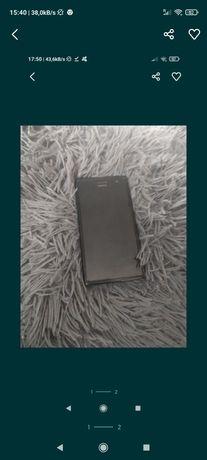 Nokia RM 1038 sprawna szkło etui