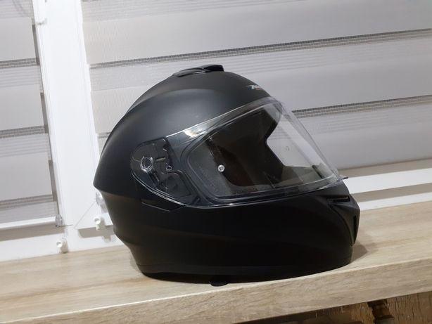 Kask NOX Motocyklowy 55-56 cm