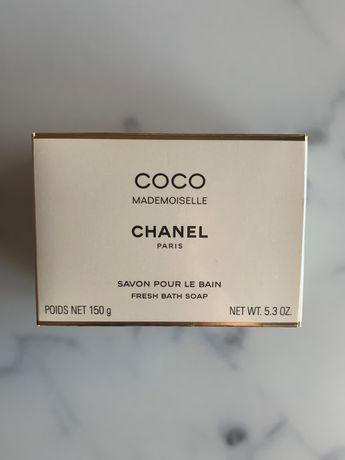 Chanel Coco Mademoiselle Perfumowane Mydło w Kostce 150g