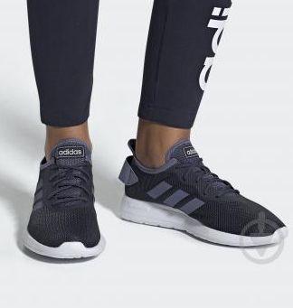 Adidas Детские Кроссовки Puma Asics 24.0см 36 37 Nike Кеды Женские