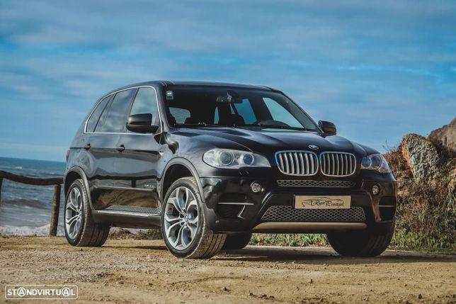 BMW X5 ver-40-d-xdrive