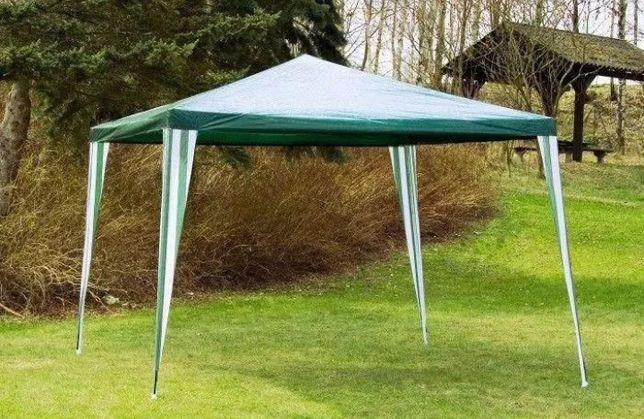 Namiot ogrodowy 3x3