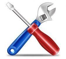 Монтаж отопления, водопровода, канализации. Установка , ремонт котлов.