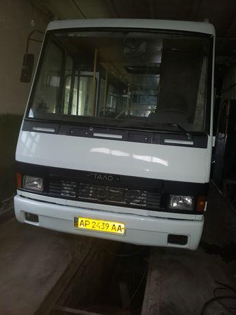 Автобус БАЗ 079.14 2008г