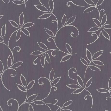 Tapeta ścienna papierowa kwiaty 053X10mb
