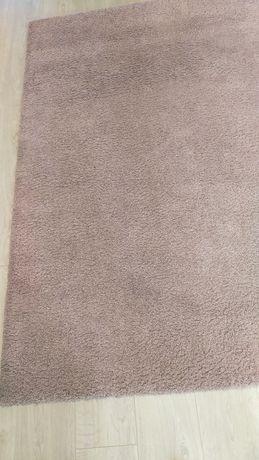 Dywan Ikea Adum - prosto z pralni