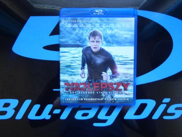Najlepszy Blu-ray