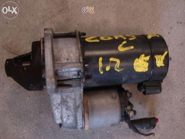 Motor Arranque Opel Corsa C / Astra G 1.2 / 2002