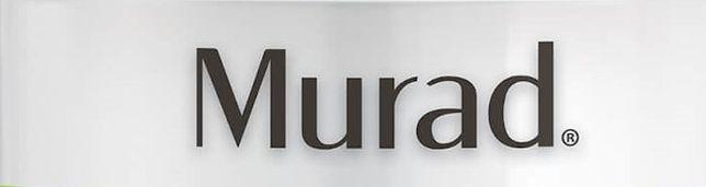 Odmładzający Murad Krem (retinol) rewelacyjny