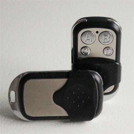 Controle remoto Comando para carro garagem Portão porta 433.92mhz