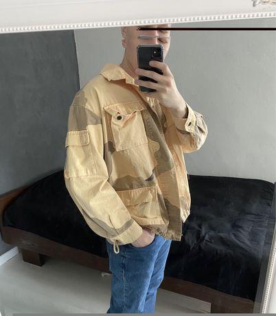 Куртка мужская M/L Смотри другие объявления