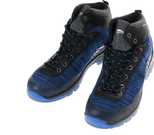 Ботинки Crivit  waterproof 39 размер
