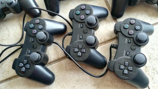 Comandos playstation 3 Para peças