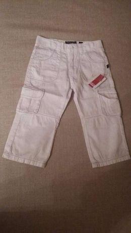 продам шорты для мальчика 116 см KANZ
