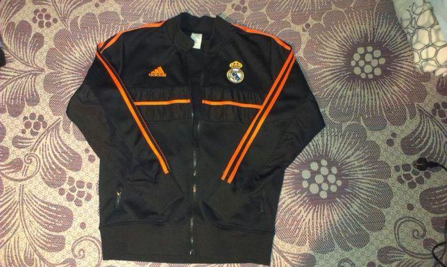 Кофта Real Madrid
