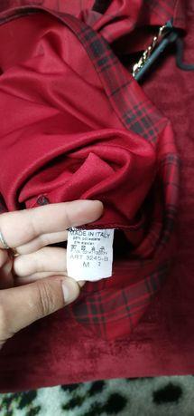 Продам плаття для дівчинки..Дуже красиве