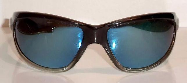 Óculos de Sol - ORAO - Isola