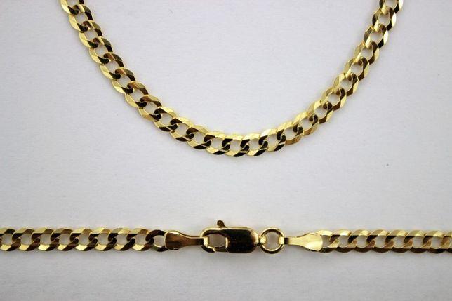 bransoletka,łańcuszek,kolczyki,pierścionki,złoto srebro,italy,nowe,14k