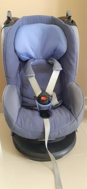 Maxi Cosi Tobi fotelik samochodowy 9-18 kg super stan