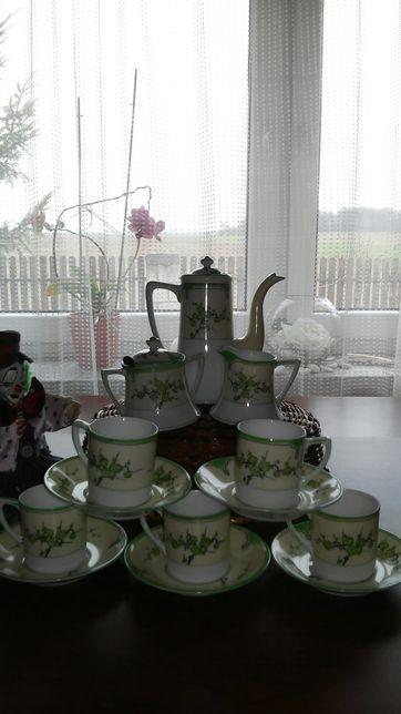 Noritake-porcelana