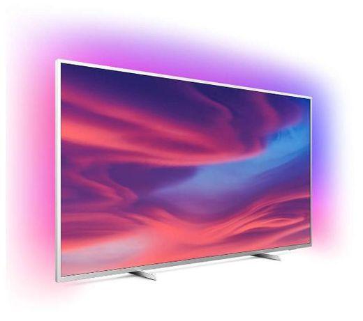 Philips 58 PUS8545 4K-ULTRA HD Ambilight Netflix YouTube