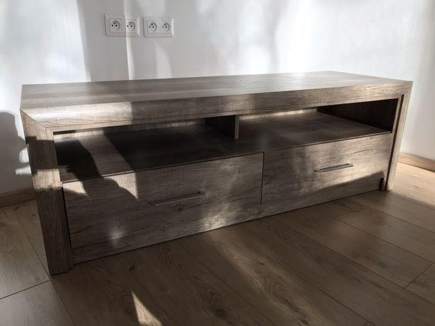 Komoda i stolik