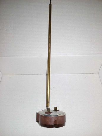 терморегулятор бойлера (термостат)  181324 4516A F.78 / S.90