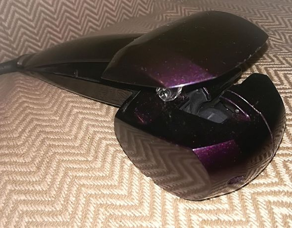 lokówka automatyczna BABYLISS C1050E Curl Secret