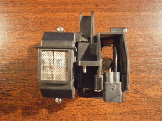 LPC - GF40 лампа для проектора