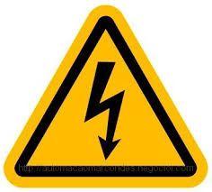 Eletricista em Baixa Tensão