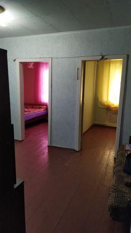 Продам три кімнатну квартиру
