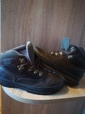 Timberland черевики, ботинки