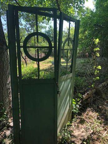 Продается земельный участок Ужгород