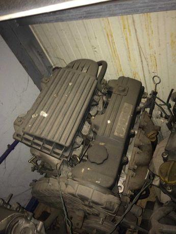motor retificado 1.5d 4EC1 isuzu/opel corsa A