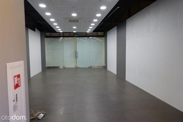 Lokal handlowy 68 m2 I piętro w Galerii Handlowej
