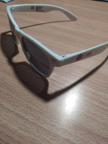 Солнце защитние очки bayern/бавария