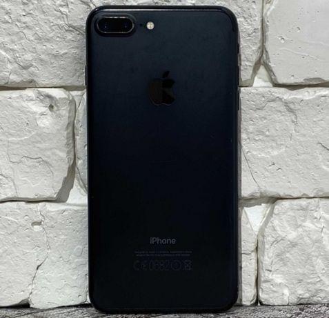 Продам iPhone 7+