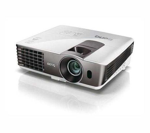 PROJEKTOR RZUTNIK BENQ MX711 Nowa Lampa 3200ANSI 5300:1 HDMI Pilot