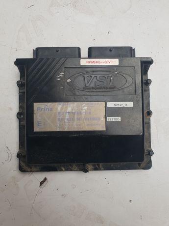 Prins Sterownik Gazu Komputer LPG V8 V6