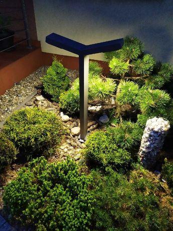 Lampa ogrodowa - Model OG3
