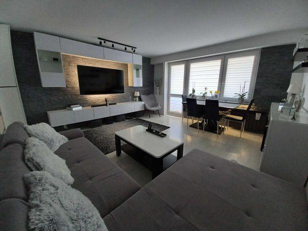 Atrakcyjne mieszkanie 67m2, Osiedle Południe Włocławek.