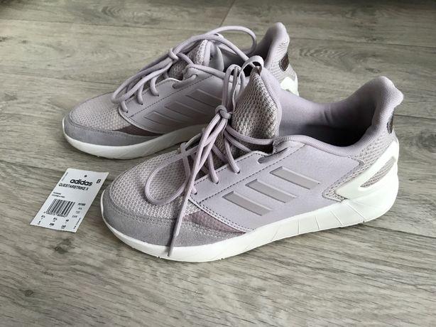 Кроссовки Adidas 38-38,5 р 25 см отличное состояние