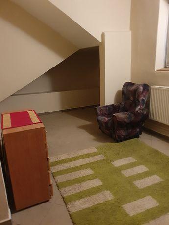Stancja/ pokój dla osoby pracującej.Сдам комнату, для работающух