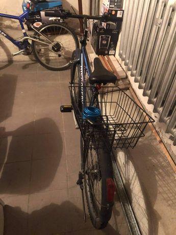 Sprzedam rower..